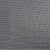 Eva List (Эва лист) для автоковриков серый