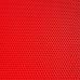Eva List (Эва лист) для автоковриков красный