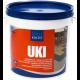 Клей Kiilto Uki для напольных покрытий 15 л/18 кг