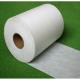 Соединительная лента для искусственной травы 30 см