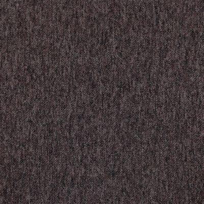 Ковролин Incati Basalt 51832