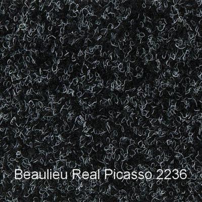 Ковролин Picasso 2236