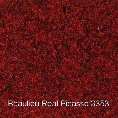 Ковролин Picasso 3353