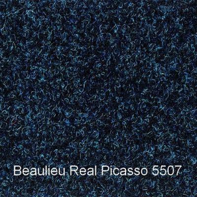 Ковролин Picasso 5507