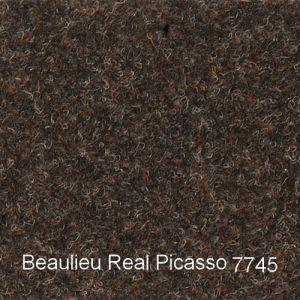 Ковролин Picasso 7745