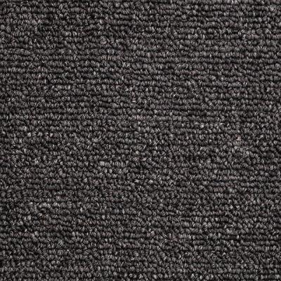 Ковролин Rayan floor Amsterdam 109