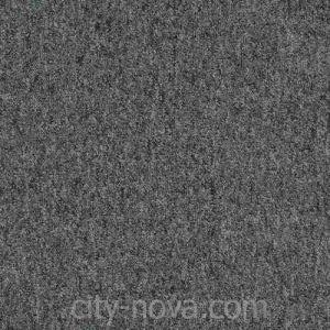 Ковровая плитка Carpenter Mevo 2576