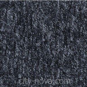 Ковровая плитка Carpenter Mevo 2577