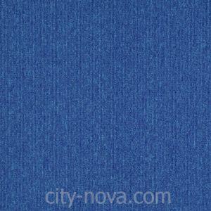 Ковровая плитка Carpenter Mevo 2583