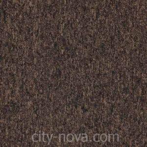 Ковровая плитка Carpenter Mevo 2593