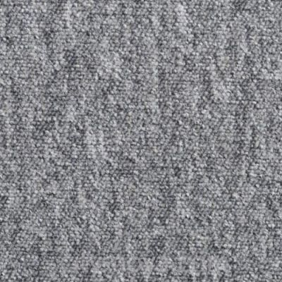 Ковровая плитка Carpenter Mevo 2753
