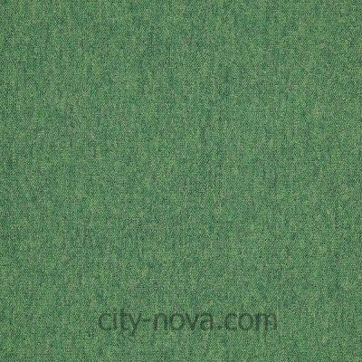 Ковровая плитка Carpenter Mevo 2541