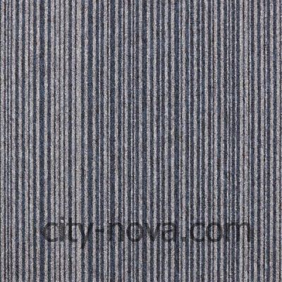 Ковровая плитка Carpenter Conclusion Lines 5660