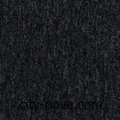 Ковровая плитка Carpenter Mevo 2578