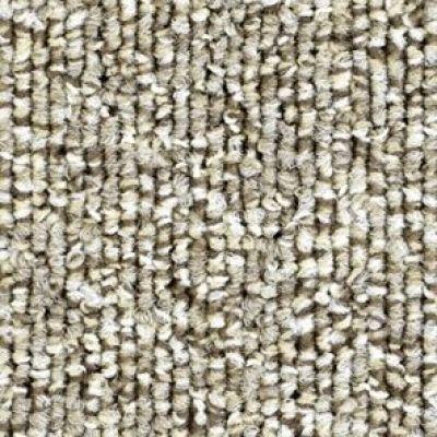 Ковровая плитка Balsan L480 - 630