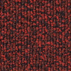 Ковровая плитка Balsan L480 - 590