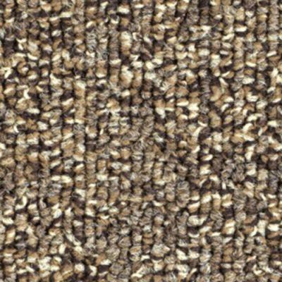 Ковровая плитка Balsan L480 - 670