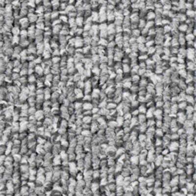 Ковровая плитка Balsan L480 - 930