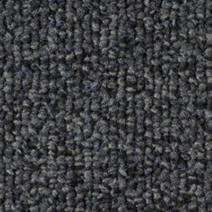 Ковровая плитка Balsan L480 - 995