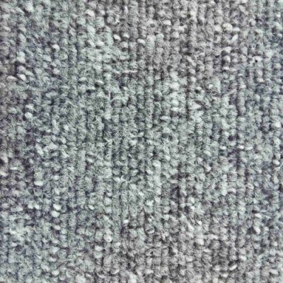 Ковровая плитка Rayan Floor Step MC100-02