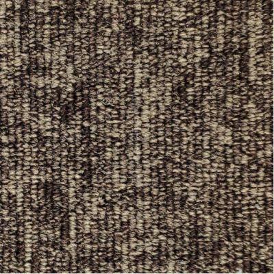 Ковровая плитка Rayan Floor Step MC100-04