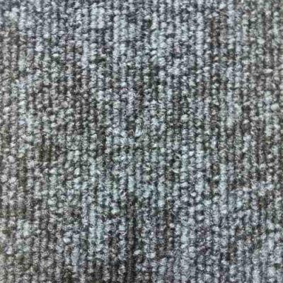 Ковровая плитка Rayan Floor Step MC100-06