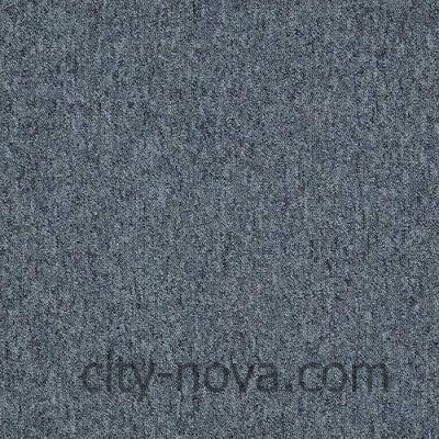 Ковровая плитка Carpenter Mevo 2575