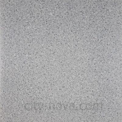 Линолеум Grabo Terrana Viva 4264-456-4 (серая крошка)
