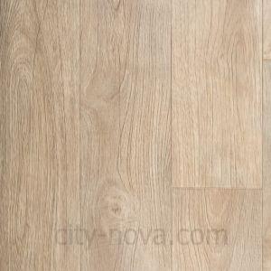 Линолеум Grabo Terrana Viva 4304-473-4 (светлое дерево)