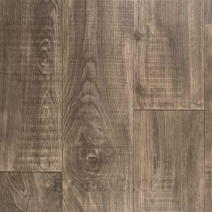 Линолеум Grabo Terrana Viva 4311-470-4 (дерево)