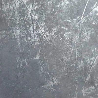 Линолеум Grabo Diamond Standart Fresh 4593-468