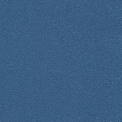 Линолеум спортивный Graboflex Start 659