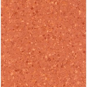 Линолеум Grabo Fortis Coral
