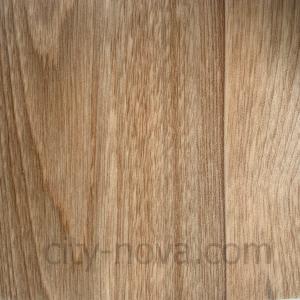 Линолеум Grabo Smart 4266-253-4 (дерево)