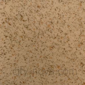 Линолеум Grabo Smart 4575-252-4 (бежевая крошка)