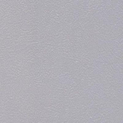 Линолеум спортивный Grabo Gymfit 65 серый