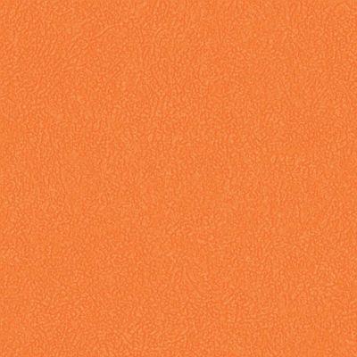 Линолеум спортивный Grabo Gymfit 65 оранжевый
