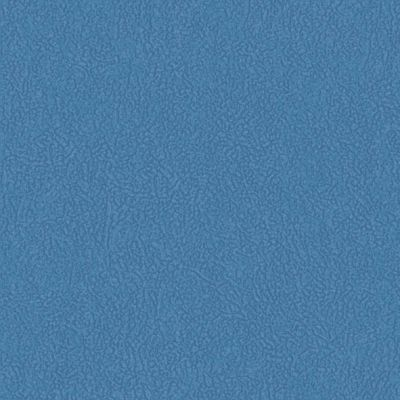 Линолеум спортивный Grabo Gymfit 65 синий