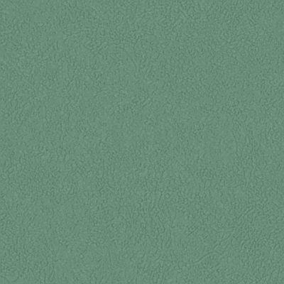 Линолеум спортивный Grabo Gymfit 65 зеленый