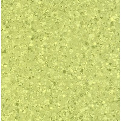 Линолеум Grabo Fortis Kiwi