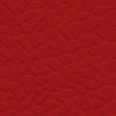 Спортивный линолеум LG Sport Leisure 4.0 Solid / Red 6200