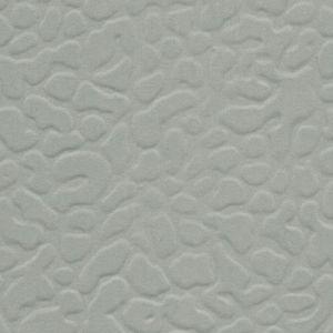 Спортивный линолеум LG Sport Leisure 4.0 Solid / Dark Gray 6303