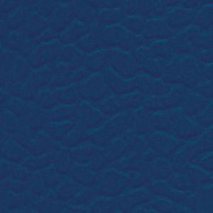 Спортивный линолеум LG Sport Leisure 4.0 Solid / Blue 6400