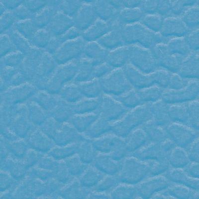 Спортивный линолеум LG Sport Leisure 4.0 Solid / Sky Blue 6403