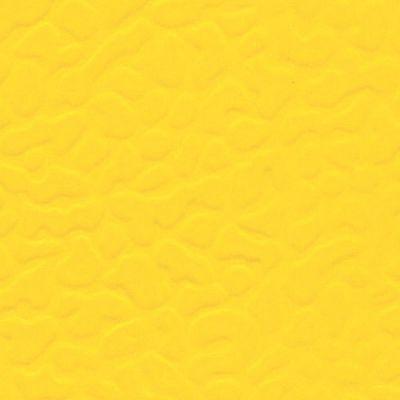 Спортивный линолеум LG Sport Leisure 4.0 Solid / Yellow 6501