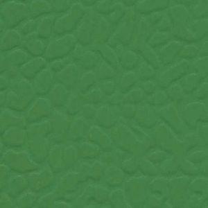Спортивный линолеум LG Sport Leisure 4.0 Solid / Dark Green 6606