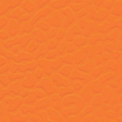 Спортивный линолеум LG Sport Leisure 4.0 Solid / Orange 6901