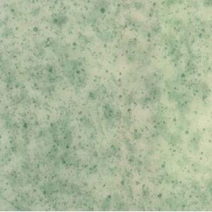 Линолеум Grabo Diamond Standart Fresh 4576-476