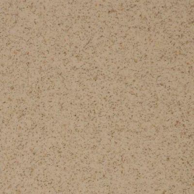 Линолеум Grabo Astral Color 4575-452-4