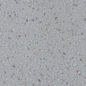 Линолеум LG Durable 71831
